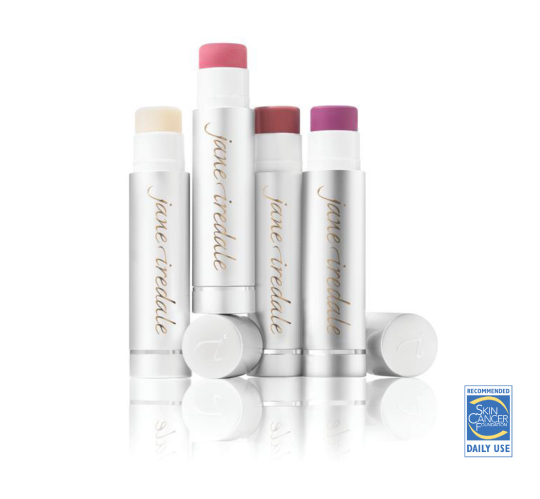 Jane Iredale LIPDRINK® Huulivoide