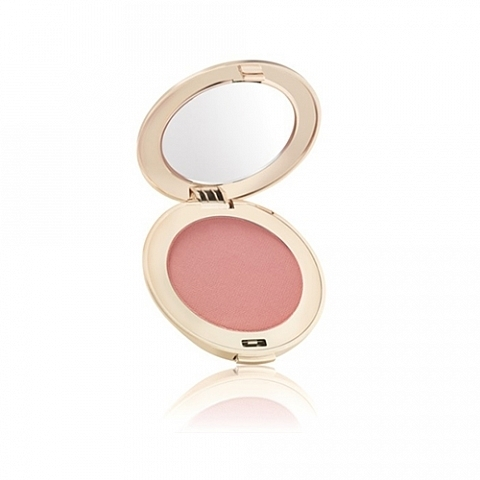 Jane Iredale PUREPRESSED® BLUSH Poskipuna